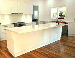 kitchen island with bench seating ideas and sink for perth wa attached s