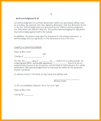 Outstanding Police Witness Statement Template Ornament - Resume ...