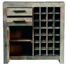 ikea wine storage wine racks wine shelf wine rack furniture rack cabinet wine cabinet bar wine