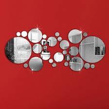 Small Picture Discount Wholesale Home Decor Mirrors 2017 Wholesale Home Decor