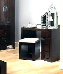 wood vanity table dark wood makeup vanity wood vanity table amazing dark wood vanity table photos ideas house design dark wood makeup vanity wood makeup
