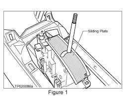 1v0oh hello 2002 nissan altima its stuck neutral nissan x trail t31 wiring diagram