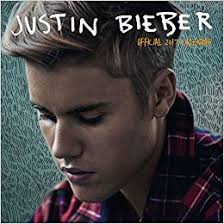 Small Picture Justin Bieber Official 2017 Square Calendar 9781785492471 Amazon