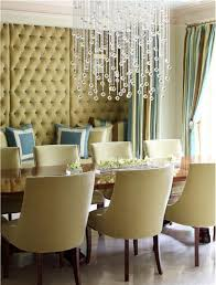 Dining Room Crystal Chandelier Lighting Chandelier Dining Room - Dining room crystal chandeliers