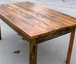 pallet furniture projects. Pallet Furniture Projects R
