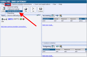 Dilivery Report Sms Gateway Troubleshooting Reading Delivery Reports