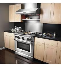 new kitchen appliance colors 2015. kitchenaid pro-style range new kitchen appliance colors 2015