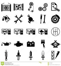 auto repair icon. Delighful Repair Auto Repair Icons For Repair Icon A