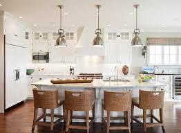 Beach Cottage Kitchen Design Tips Coastal Kitchens With Seaside Style
