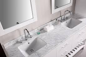 full size of bathroom design magnificent 48 double sink vanity top dual bathroom vanity double large size of bathroom design magnificent 48 double sink