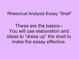pay to get popular rhetorical analysis essay song analysis essay example resume cv cover letter buyessaysafe com paper add to wishlist delete