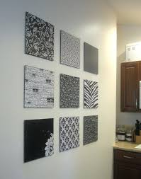 diy wall decor marketproduct info