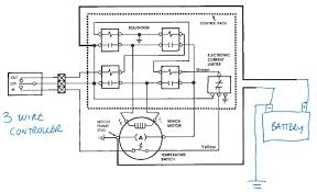 volt winch motor wiring diagram wiring diagram ramsey winch motor wiring diagram electronic circuit