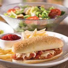 fwx olive garden breadstick sandwiches