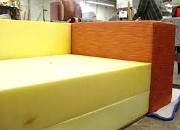 Image Ana White How To Build Sofa Build Couch How To Make An Upholstered Sofa Or Couch Scntcorg How To Build Sofa Build Couch How To Make An Upholstered Sofa Or