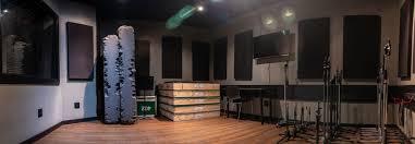 Studio F Design Nimbus Studio F Nimbus School Of Recording Media