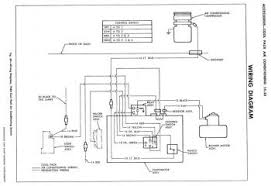 bard thermostat wiring diagram bard image wiring bard furnace wiring diagram wiring diagram schematics on bard thermostat wiring diagram