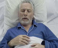 Protrahierter husten, nachtschweiß und körpergewichtsverlust müssen den verdacht auf eine tuberkulose wecken. Reizhusten Nachts Asthma In Der Nacht Asthma De