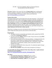 essay jackie robinson jackie robinson was a legend on the  1 pages essay rubric