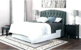 White Tufted Bedroom Set Crystal Tufted Bedroom Set Large Size Of ...