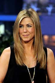 Jennifer Aniston Hair Style gasp jennifer aniston finally does something different with her 1642 by wearticles.com