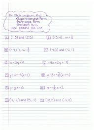 pretty algebra skills practice contemporary worksheet 9 3 skills practice solving quadratic equations by completing the