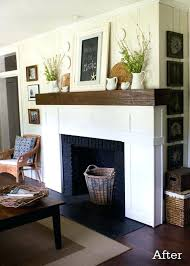 fireplace mantle ideas outstanding best contemporary fireplace mantels ideas on inside contemporary fireplace mantel shelves ordinary fireplace mantel ideas