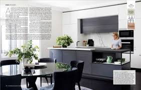 Interior Designers Salary Delectable Interior Design Job Gumtree Fresh Inspirational Interior Design