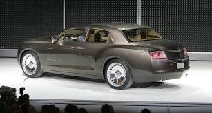 2018 chrysler release date.  chrysler 2018 chrysler imperial redesign and price throughout chrysler release date s