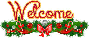 """Képtalálat a következőre: """"christmas welcome"""""""