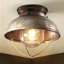 unique rustic lighting. Unique Ceiling Light Fixtures Lodge Rustic Country Antique Bronze Brass Copper Lighting Fixture G