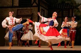 Венгерский танец Брамс и его бессмертные произведения Все о  Венгерские танцы пользуются популярностью во всем мире