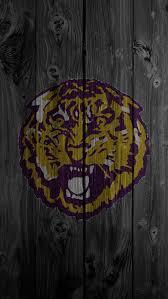 lsu tiger purple lsu tiger purple wallpaper