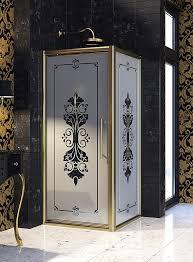 <b>Дверь для душевого уголка</b> Huppe Enjoy Victorian EV0202 031 ...