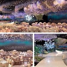 25 best dubai wedding ideas on pinterest bouquet, bouqets and Wedding Invitations Dubai Mall follow us @signaturebride on twitter and on facebook @ signature bride magazine arab weddingdubai Underwater Hotel Dubai