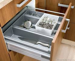 kitchen drawer organizer modern ideas diy network