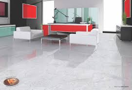 Creative of Tiles For Home A Beginners Guide In Choosing The Right Tiles  And Creating