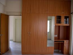 bedroom wall units for best ideas about wardrobe designs on cabinets small rooms indian