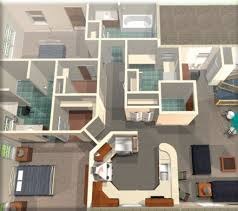 best home design extraordinary the 3d software designer for mac