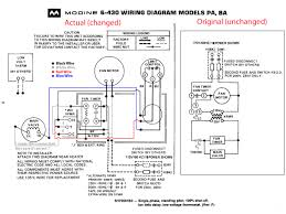duo therm ac wiring diagram data 15 4 hastalavista me wiring diagram great for travel trailer furnace 13 duo therm ac