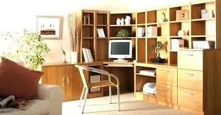 Image Wlodzi America Office Furniture Home Office Desk Systems Modular Single Width Furniture Of Sectional Transamerican Office Furniture Manayunk Cbr Monaco America Office Furniture Home Office Desk Systems Modular Single