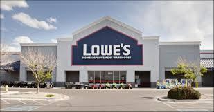 Lowes.ca/survey - Lowe's Canada Customer Satisfaction Survey