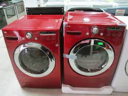 colored washer and dryer sets. Plain Dryer Picture For Colored Washer And Dryer Sets H