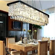 crystal kitchen island lighting fascinating chandeliers design magnificent for dining room contemporary crystal kitchen island lighting crystal pendants