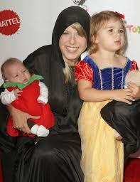 jodie sweetin kids. Simple Sweetin Jodie Sweetin And Her Cute Kids With Jodie Sweetin Kids