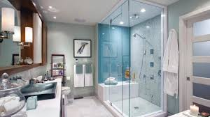 bathroom design appointment. full size of bathrooms design:bathroom tile lowes home depot ceramic design showers vanities at bathroom appointment o