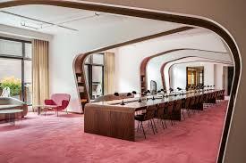 Office Interior Design Ideas Office Interior Design Services 10 Best In 2019 Decorilla