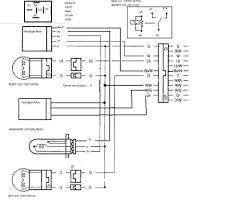 sv650 wiring schematics wiring diagram libraries 2001 honda cbr600f4i wiring diagram wiring librarycbr f4i headlight wiring diagram online schematic diagram