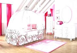canopy beds for teen girls – Josechacon
