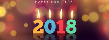 facebook covers free happy new year hd images wallpapers pics photos pictures dp for